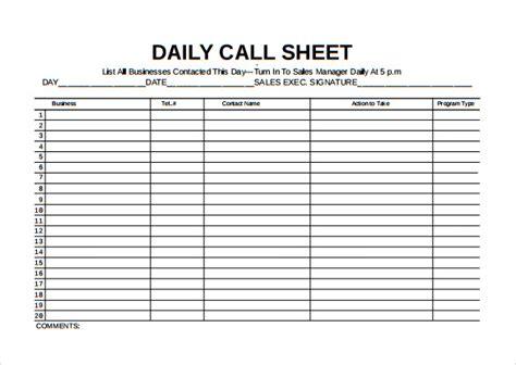 client call log template 6 638 jpg cb 1494263759