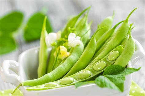 carbohydrates green beans the bean diet losing weight through carbs healthy