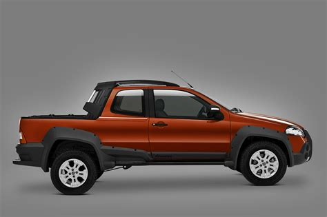 fiat strada parts fiat strada technical details history photos on better