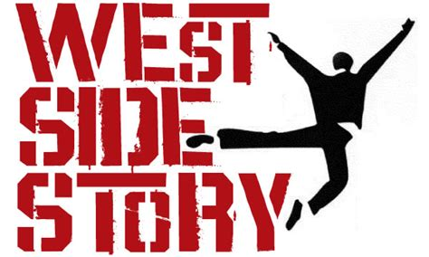 west side story herberger theater center