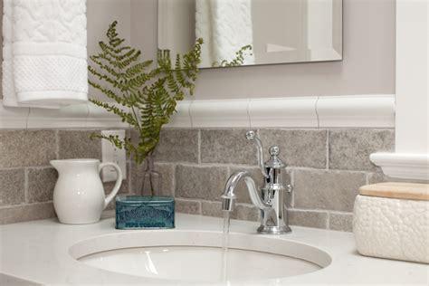love it or list it bathrooms the best bathrooms from love it or list it vancouver jillian harris