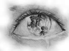 pencil sketch by leni the panda on deviantart