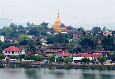 boat tour yangon yangon tours excursions day tours to yangon myanmar