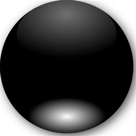 Clip Bulat mi brami bulat hitam tombol clip vektor clip vektor gratis gratis