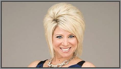 theresa caputo how old is she the most famous mediums in the world