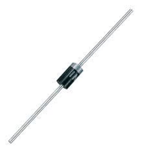 1n4001 diode in series 1n4001 diode nightfire electronics llc