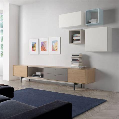 salones modulares sal 243 n modular loyra mobles all 233 s