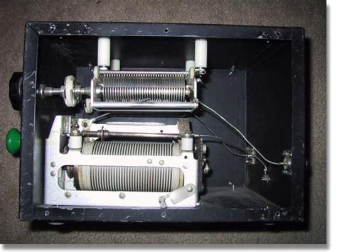 aa5tb antenna tuner