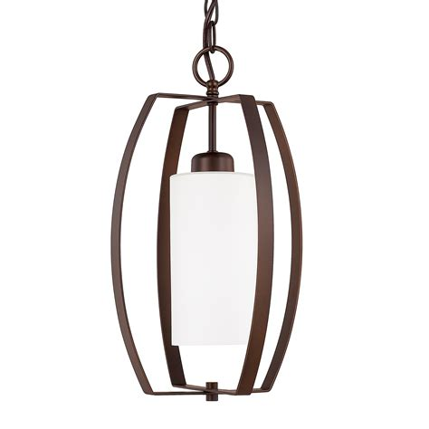 foyer pendant foyer pendant light fixtures bathroom lighting fixtures