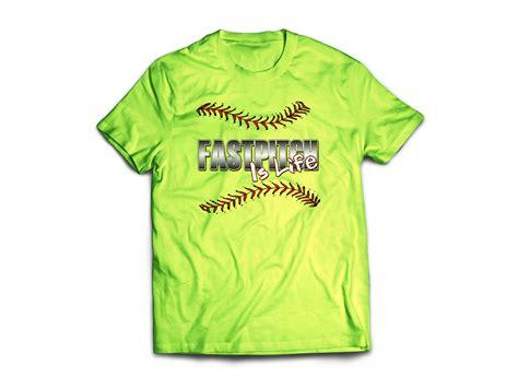 design a softball shirt fastpitch slowpitch softball designs adrenaline apparel