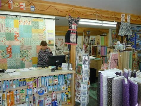 Quilters Quilt Shop by Quilting Hive Twisp Methow Valley Wa Twisp Quilt Shop
