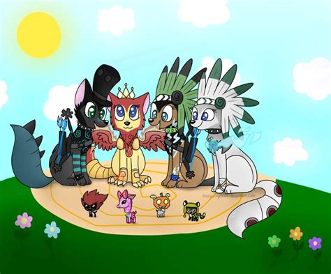 imagenes animal jam mejores 91 im 225 genes de animal jam en pinterest mermelada