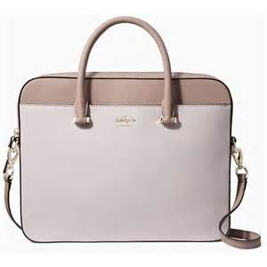 kate spade best 25 kate spade laptop bag ideas on pinterest