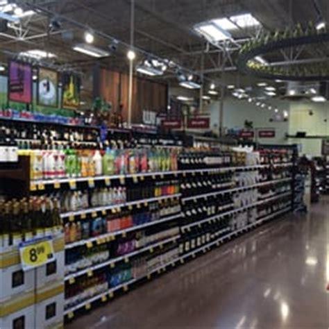 kroger marketplace shopping gainesville ga reviews