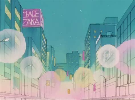 anime vintage wallpaper sailor moon melancholic szukaj w google vaporwave