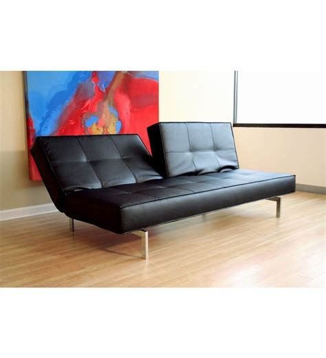 Foldable Sofa Cum Bed | folding sofa cum bed price www imgkid com the image