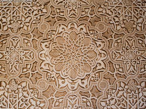 pattern design la cam s commentary patterns