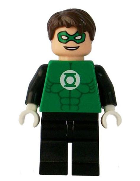 Green Lantern Lego Bracelet 25 best ideas about green lantern on