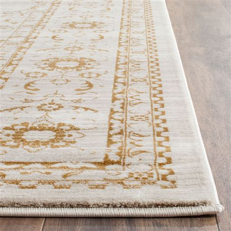 and gold rug and gold rug rugs ideas