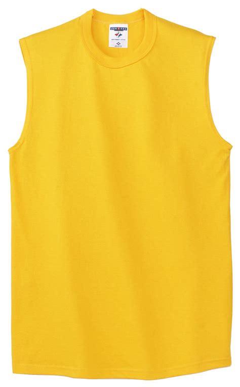 Tshirtt Shirt Badger 1 image gallery sleeveless t shirt