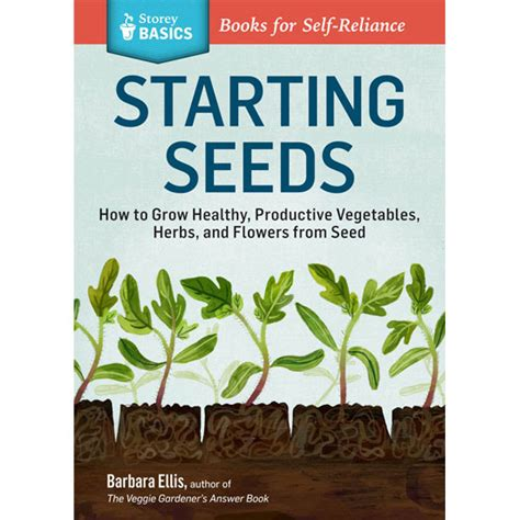 start a successful business inc expert advice to take your startup from idea to empire inc magazine books expert transplanting tips for a successful garden