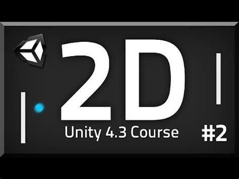unity tutorial brackeys 2 how to make a 2d game unity 4 3 tutorial youtube