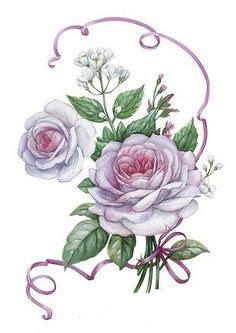 Wallpaper Sticker Dekorasi Shabby Wps 146 pin by irena on 2 simple watercolor flowers simple watercolor and