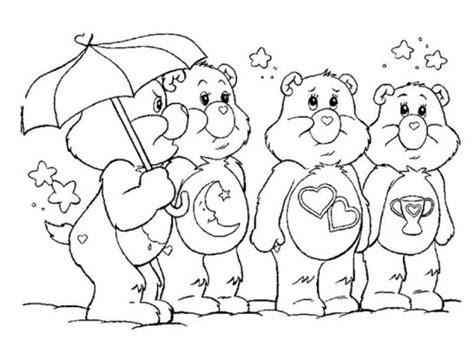 imagenes de niñas alegres para colorear dibujos animados para colorear