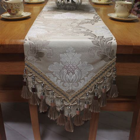 beaded table runners wholesale buy wholesale beaded table runners from china