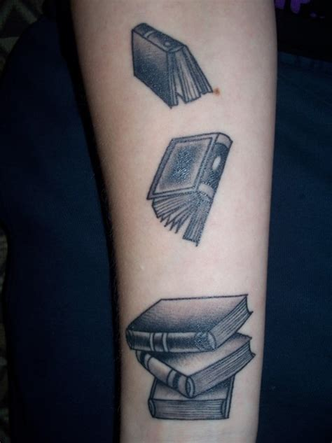tattoo pattern books book tattoos designs ideas and meaning tattoos for you