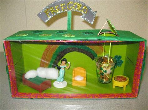 379 best leprechaun trap ideas images on pinterest
