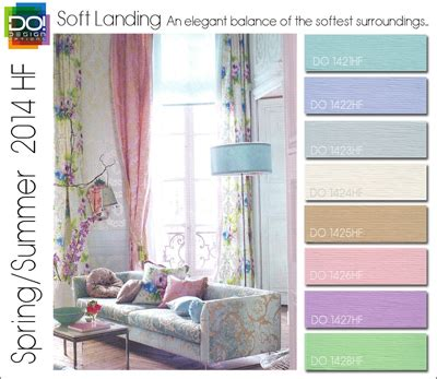 home decor color trends 2014 color trends 2014 home decor stellar interior design