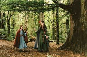 1000 images about chronicles of narnia the the witch