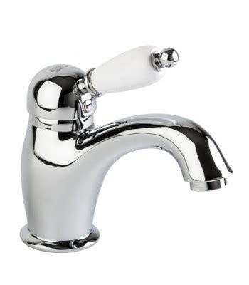 rubinetti bianchi collezione rubinetti bagno retr 242 bianchi rubinetteria