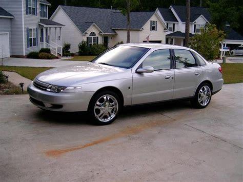 saturn 2002 l200 xtreamsaturn s 2002 saturn l series l200 sedan 4d in san