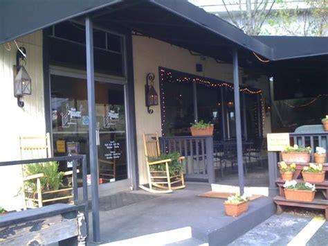 Yellow Porch Nashville Tn the yellow porch american new berry hill nashville tn reviews photos menu yelp