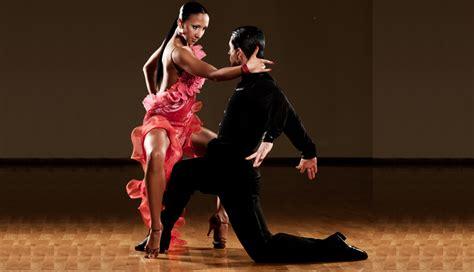 tutorial dance latino latino dance vision