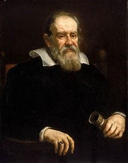 galileo galilei biography video galileo galilei biography
