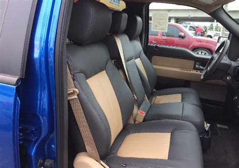 styles auto upholstery genesis auto upholstery genesis g90 genesis eq900