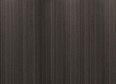 Schrank Dunkles Holz by Wood Cabinets Textures Deductour