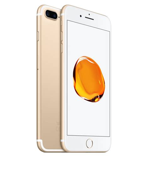 iphone   gb gold iphone apple electronics