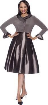 terramina 7310 womens church dress french novelty