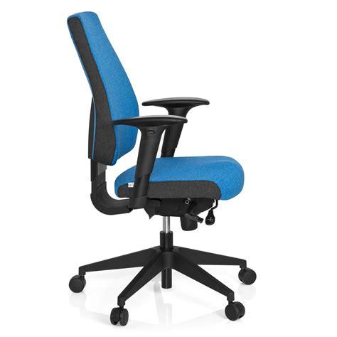 silla ergonomica para oficina silla de oficina ergon 243 mica ajustable detroit azul silla