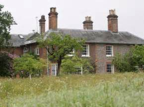 bucklebury manor inside the royal baby s home take a look at where the