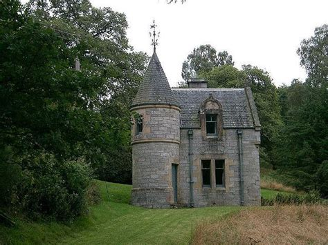smallest castle scotland very small castle tiny houses house and