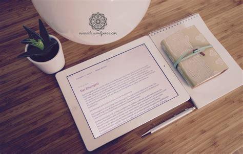 schwanger wann dem arbeitgeber mitteilen checkliste antr 228 ge in der schwangerschaft elternzeit