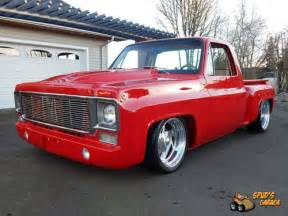 73 87 chevy c 10 collection on ebay