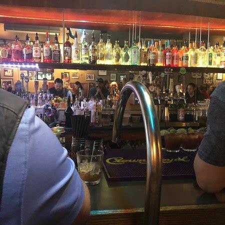top of tacoma bar top of tacoma bar and cafe 塔科馬 餐廳 美食評論 tripadvisor