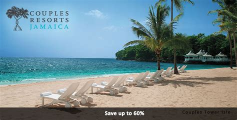 Couples Vacation Resorts Couples Resorts Jamaica Traveloni Vacations