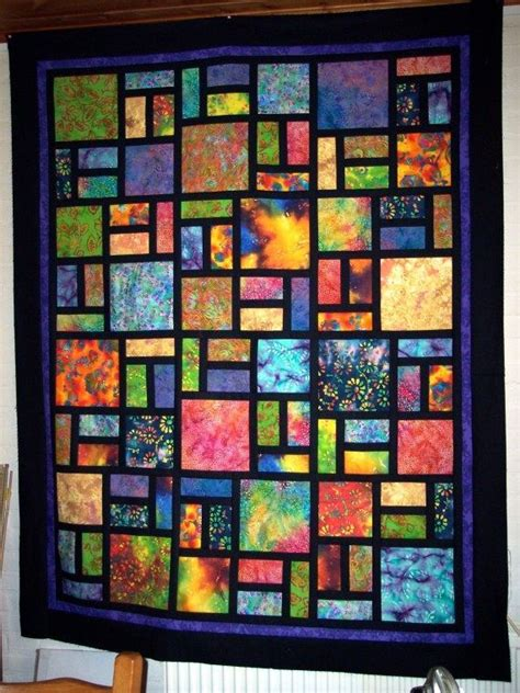 batik quilt design ideas or thoughts batiks mixed with solids quiltingboard